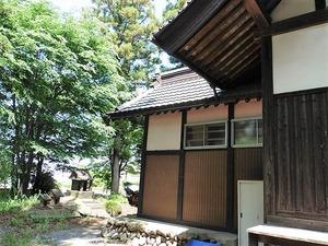 水沼神社 (6)