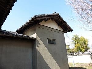 萱野白山神社 (6)