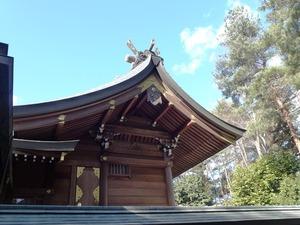 進雄神社 (6)
