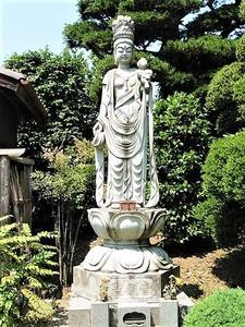 宗泉寺 (7)