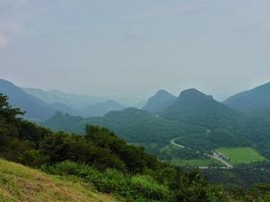榛名富士 (4)