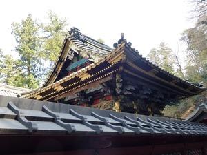 妙義神社 (9)