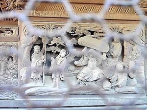 榛名木戸神社 (8)