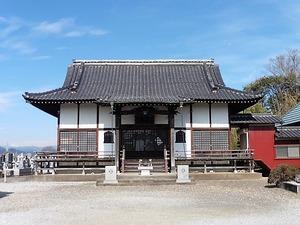 光林寺 (2)