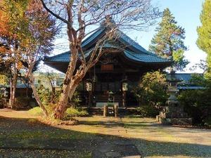 顕徳寺 (2)