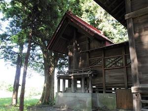 大宮姫神社 (6)