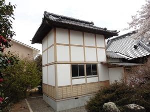 飯玉神社 (7)