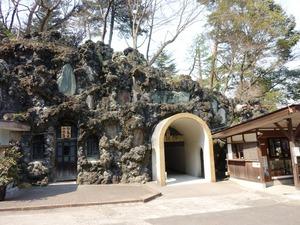 洞窟観音 (5)