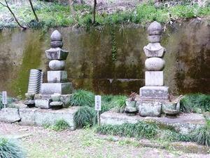 長学寺 (3)