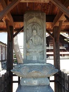 下石倉菅原神社 (10)