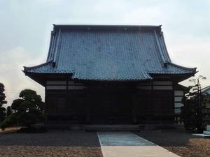 泉龍寺 (4)