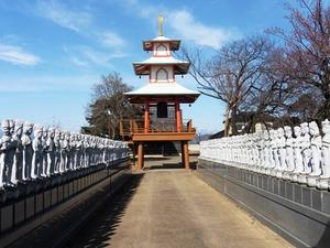 東雲寺 (2)