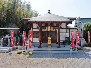 神宮寺 (5)