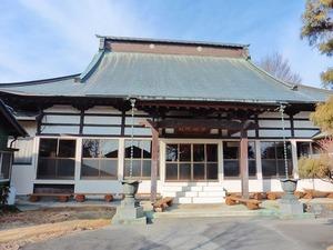 松山寺 (2)