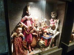 おもちゃと人形 自動車博物館 (11)