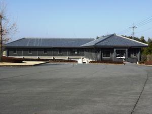 甘楽古代館 (2)