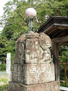 達磨寺 (12)
