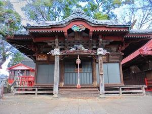 片貝神社 (3)