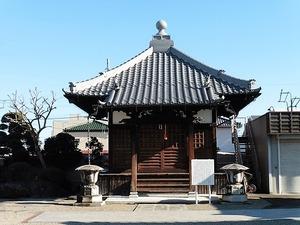 西蓮寺 (6)