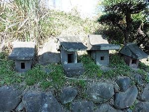 茂木熱田神社 (3)