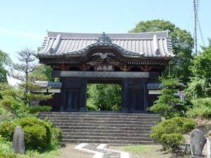龍門寺 (2)