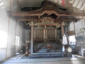 中山神社 (5)
