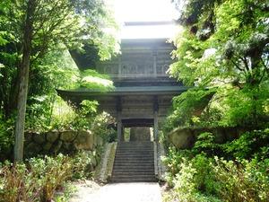 泰寧寺 (4)