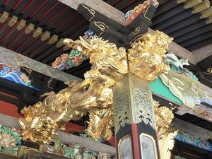 妙義神社 (8)