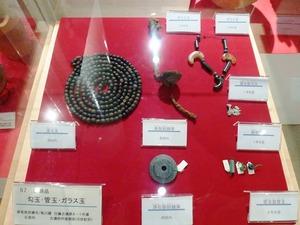 粕川歴史民俗資料館 (6)