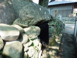 御穴塚古墳 (3)