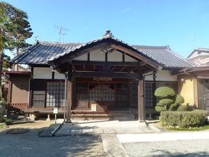 栄昌寺 (2)