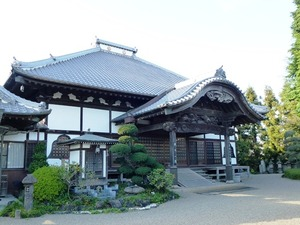 永徳寺 (3)