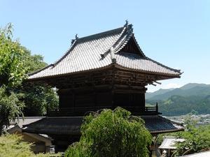 最興寺 (3)