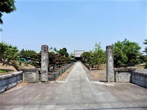 清岩寺 (1)