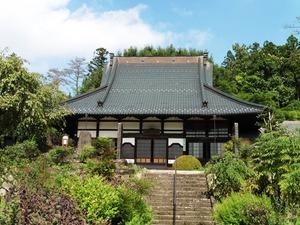全性寺 (2)