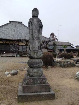 成願寺 (5)