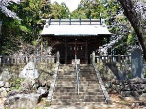 聖宮神社 (3)