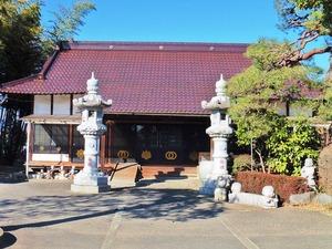 無量寿寺 (3)