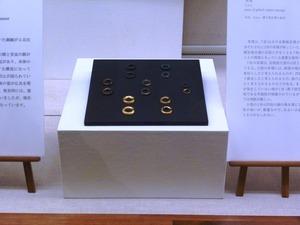観音塚考古資料館 (4)