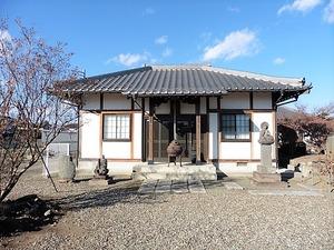 龍源寺 (5)