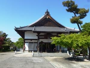 大信寺 (2)