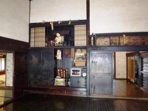 旧鈴木家住宅 (6)