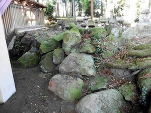 苗島神社 (8)