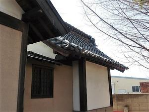 王守神社 (4)