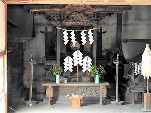 新町諏訪神社2 (5)