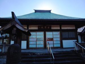 泉蔵寺 (3)