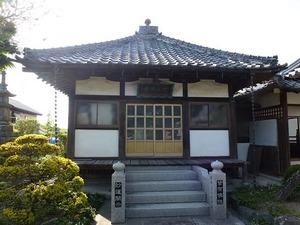 清浄院 (7)