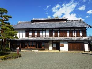 大泉町文化むら (5)