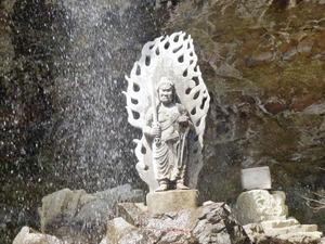 黒瀧山不動寺 (5)