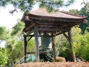 宝林寺 (4)